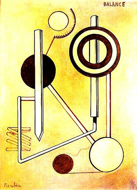 Art Gallery Dada Dadaism Historical Avantgarde Francis Picabia Virtual Web Museum Of Contemporary Art Avanguardie Storiche Dadaismo Dadaist