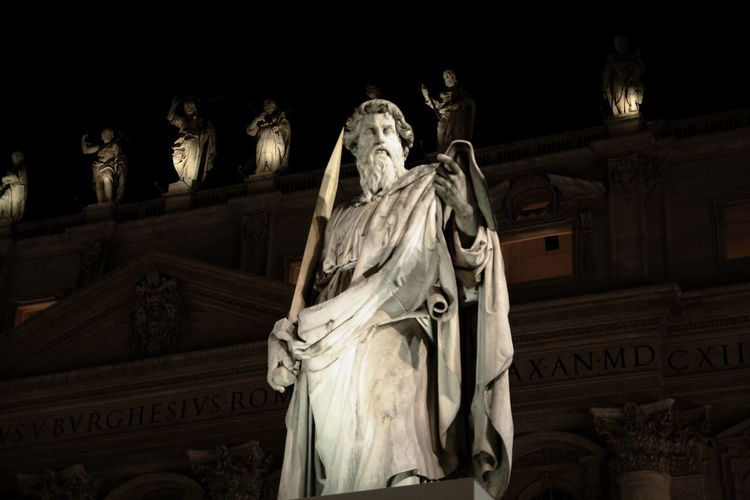San Pietro San