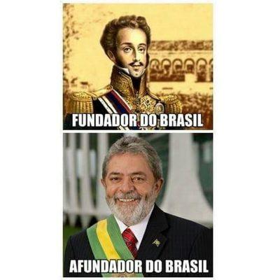 Luladrão