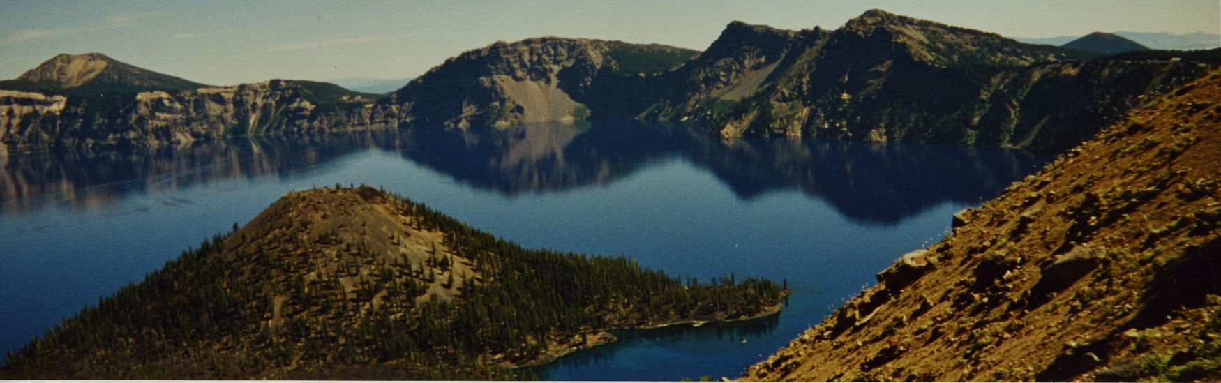 The Great Outdoors - 2016 EyeEm Awards Crater Lake National Park Finding New Frontiers Flying High The Great Outdoors - 2017 EyeEm Awards BYOPaper! The Week On EyeEm Been There. Done That. Perspectives On Nature