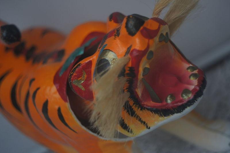 Close-up Multi