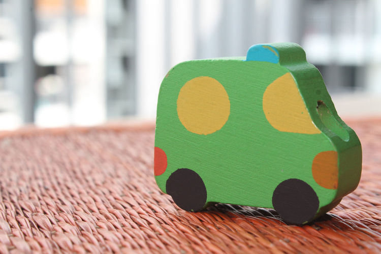 Postcard Toy Car Art Card Card Design Childhood Close-up Craft Day Focus On Foreground Full Frame Game Gift Gifts Greating Card Green Color Handmade Indoors  No People Playing Wooden Car Wooden Texture Wooden Texture Background Wooden Toy Wooden Toys