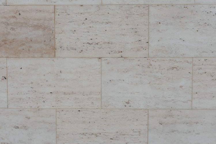 Fläche Oberfläche Architecture Backgrounds Built Structure Close-up Day Flächen No People Pattern Raster Stone Stone Material Stones Structure Textured  Wall - Building Feature