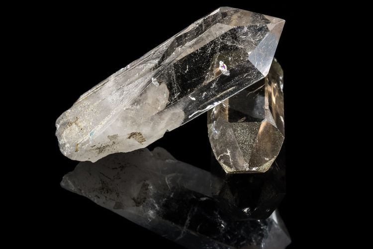 Shining crystals and black background Freedom Jewels Precious Rich Worthy Crystal Gems Gemstone  Gemstone Jewelry Gemstones Getting Inspired Jewellery Jewelry Making Money Money Rock Crystal Semiprecious Semiprecious Stone Semiprecious Stones Semipreciousstones Wealth Wealthy Worth