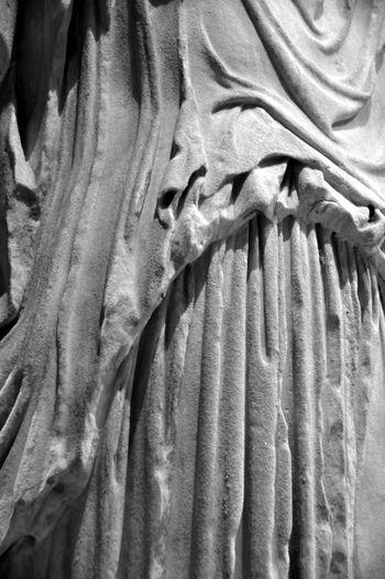 Acropolis Acropolis, Athens AcropolisMuseum Ancient Ancient Civilization Ancient Greece Chefdoeuvre Detail Greece Plies Sculpture Sculptures Tunic Tunique