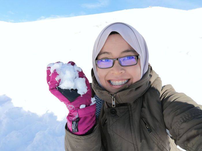 Türkiye Erciyes Mountain Kayak Kayseri Butiebaik Photography Downtoearth Morning Sky EyeEmNewHere Selfie ✌ Holiday Travel Warm Clothing Snowboarding Portrait Ski Holiday Snow Smiling Young Women Cold Temperature Winter Ski Goggles Moments Of Happiness My Best Photo International Women's Day 2019