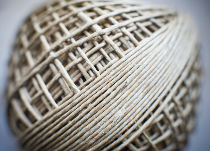 Twine ball twist connected world concept Ball Close-up Concept Connected Connection Geometric Shape Hemp In A Row Network Networking No People Repetition Selective Focus Sphere Twine Twist Weft World
