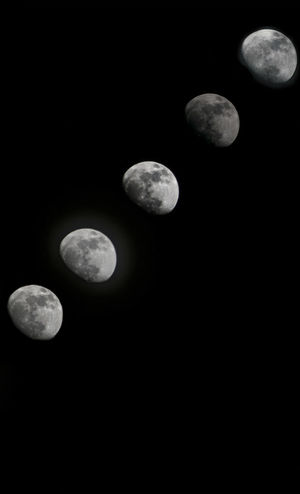 Feel free to follow me on Facebook at Fiachra Kelly's Photography EyeEm Best Shots EyeEm Gallery Ireland Astronomy Astrophotography Beauty In Nature Clear Sky Discovery Full Moon Moon Moon Surface Nature Night Photo Planetary Moon Scenics Space Space Exploration
