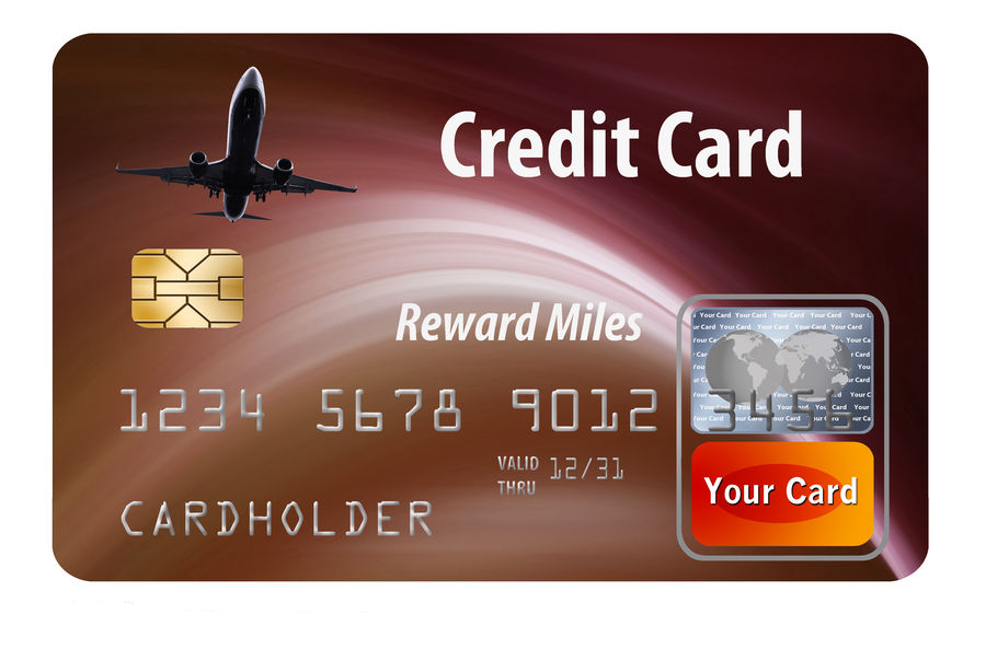 Air miles rewards credit card Business Business Card Travel Air Miles Air Miles Reward Credit Card Bank Card Charge Card Credit Card Creditcard Frequent Flyer miles away Reward Reward Credit Card