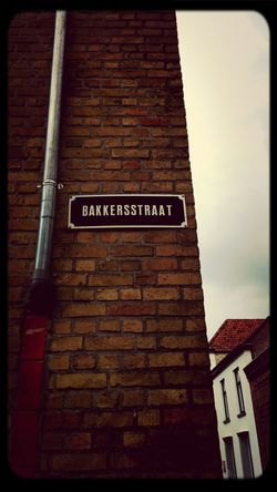 Sherlock deHolmes was here ;-)