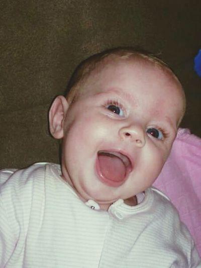 Isabella Gorgeous Lovethiskid Happy Kidsphotography Enjoying Life Cute♡