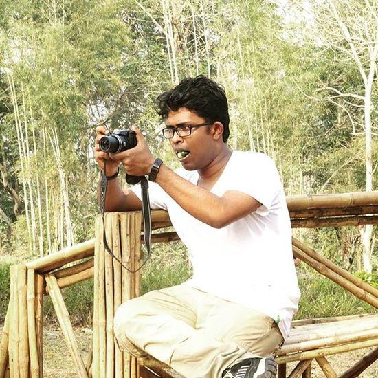 Picnic 2016 Baramura Tripura Instamood Instagood Instalike