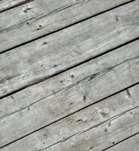 Backgrounds Pattern Full Frame Textured  Sand Day No People Outdoors Nature Close-up Textures And Surfaces Wood Paneling Pattern, Texture, Shape And Form Wood - Material Popular Photos Patterns Stripes Patterns & Textures Hardwood Background Striped Wood Grain Wallpapers WallpaperForMobile Wallpaper