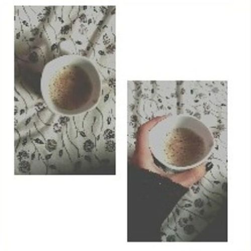 Coffee Is Always a Good Idea *-* @hashgramapp Party Partying Fun Hashgram Instaparty Instafun Instagood Banoosh Crazy Friend Friends Besties Guys Girls Chill Chilling Kickit Kickinit Cool Love Memories Night Smile Music Outfit funtime funtimes goodtime goodtimes happy