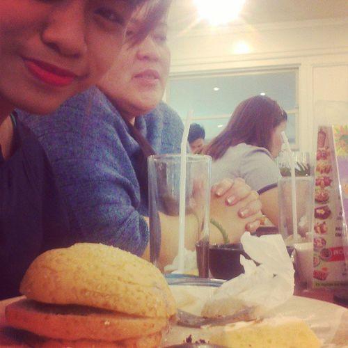 Happy eating Ü Foodbuddy Loveeating Lunc
