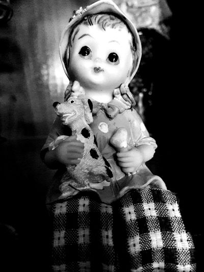Isnt she cute?.... Doll Doll Photography DollPhotography Dollphotogallery Doll Face Dollface Dollsphotography Doll Photographer Dollphoto Blackandwhite Photography Black And White Photography Black And White Blackandwhite Blackandwhitephotography Blackandwhitephoto Black & White Black&white Black Eyes