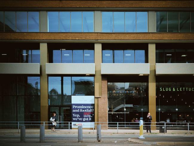 Oni Politics And Government City Prison Politics Law Legal Trial Modern Justice - Concept Architecture Built Structure