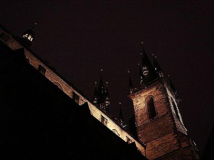 Praha Praga Prague Prague Castle Visiting Prague In Praha Urban Art Praga Pragastreet CallePraga Praguecastle
