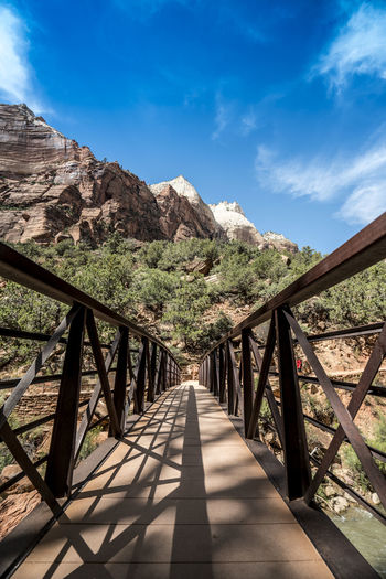 Colors EyeEm Best Shots EyeEm Nature Lover Freedom National Park Nationalpark Nature Nature Photography Nature_collection Sky Sky And Clouds Sony Sonyalpha Zion National Park