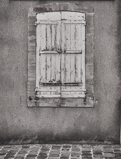 Wander Window Covering Window Frame Blackandwhite Architecture Built Structure Wall - Building Feature No People Communication Day Building Exterior Art And Craft Pattern Outdoors Wall Creativity