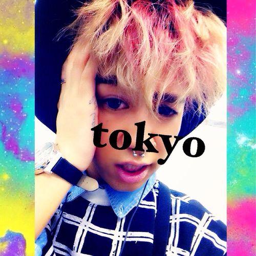 Goodmorning 😎✨ Japan Japanese  Japanesegay Tokyo Tokyoboy Tokyogay Japaneseboy Instagram Gayboy