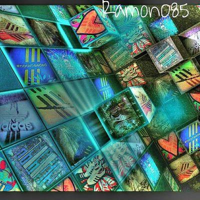 Adi_gallery Adi_art Thebrandwiththethreestripes Trefoilonmyfeet Adidasramon085 Adidas_gallery Yesadidas