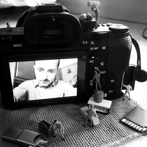 Stillife Stillifephotography Stillife Photography Close-up Stillife 😉 Sony Alpha Sony A7 Mark Ii Luca Riva Monochrome Photography Monochrome _ Collection Sony Pictures Sony A7rm2 Sony α♡Love Sony Sonyphotography Sonyalpha