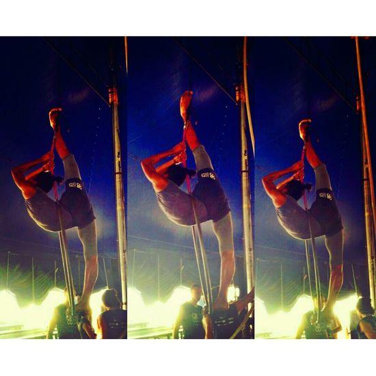Flexibledieting Flexible Flexin  Flexiphoto Flexibility Flexing!! Flexxin Gym Gym Time Gymnastics Handstand  Handballmssmkelantan Handstands Training Dedication Persistence  Training Day Strong TeamsportiaKiruna Believe Acreditar Sonhar Praticare Circus