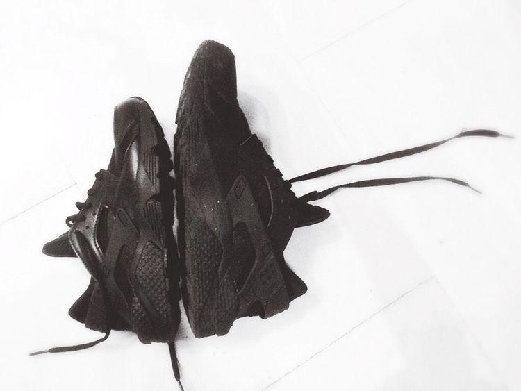 Nike Huarache  Nike Night Preparation  Preparty Me :)  You Short Girls  Identical  Style