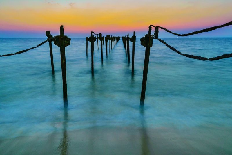 The Week on EyeEm The Week on EyeEm Editor's Picks EyeEm Selects Long Exposure Waves Seascape Sea Sea And Sky Landscape Landscape_Collection Sunset Sky Sky And Clouds Skyporn Waterfront Water Sea Sunset Beach Sky Horizon Over Water Seascape Coast Ocean Tide Calm Capture Tomorrow My Best Photo Stay Out The Great Outdoors - 2019 EyeEm Awards