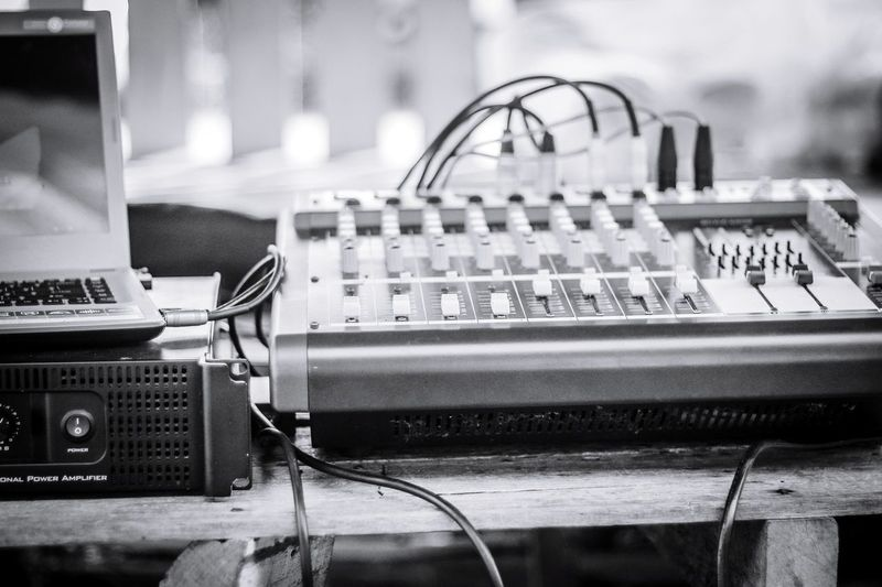Control Panel Recording Studio Technology Mixing Sound Mixer Radio Station Music Sound Recording Equipment Arts Culture And Entertainment Electronics Industry Audio Equipment Musical Equipment Audio Electronics Musical Instrument String String Instrument Stereo Amplifier