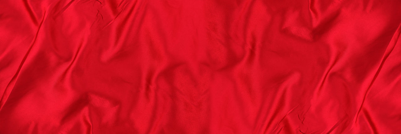 textile, red, backgrounds, full frame, no people, crumpled, sheet, linen, pattern, indoors, bed, softness, textured, wrinkled, abstract, material, close-up, rippled, furniture, folded, luxury, duvet, clean