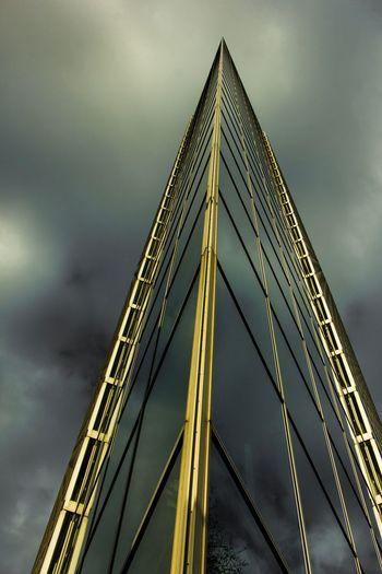 Victoria Turm