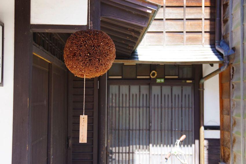 東茶屋街 Architecture Japanese Architecture Streetphotography Japanese Traditional NoEditNoFilter Wabi-sabi PENTAX K-70