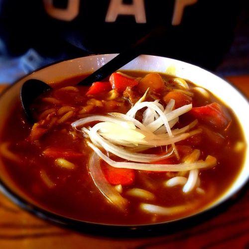 Food Curry Curry Rice Japanese Food Enjoying Life