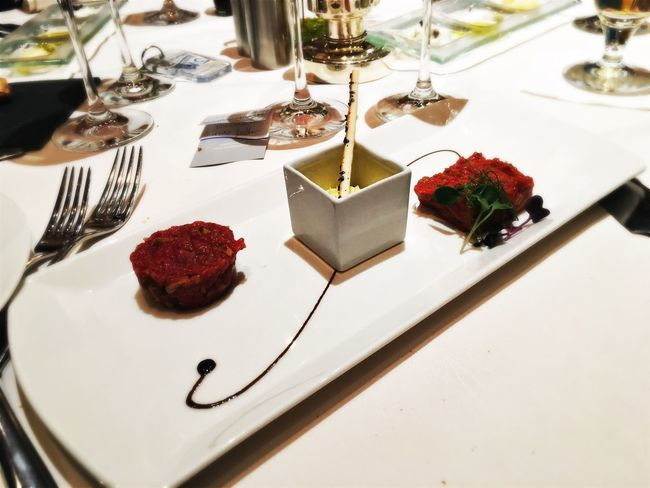 Appetizer Berry Dessert Focus On Foreground Food Food And Drink Food Styling Freshness Fruit Indulgence Meal No People Ready-to-eat Red Serving Size Still Life Temptation Unhealthy Eating