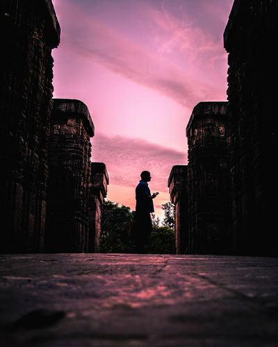 Travel India religion religious Pink sky cloud - sky clouds and sky heritage UNESCO world heritage site Beautiful wallpaper photography photo Silhouette people Adult only men night sky first eyeem photo Travel India Religion Religious  Pink Sky Cloud - Sky Clouds And Sky Heritage UNESCO World Heritage Site Beautiful Wallpaper Photography Photo Silhouette People Adult Only Men Night Sky EyeEm Ready   EyeEmNewHere AI Now