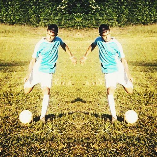 Jogamoleque R10zika Ousadiaealegria ;) que deus me abençoe, e com fé e luta, realizarei o sonho ! Aparecida De Goiânia!