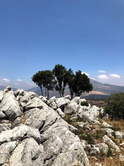 Photo taken in Burgo, Spain