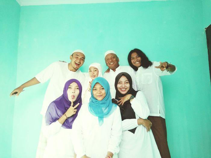 Happy Eid Mubarak guys.. Eidmubarak2015 Iedmubarak1435H Cheese! Followme Hello World Likeforlike Followshoutoutlikecomment Taking Photos Funny Moments HappyIEdMubarak1435H