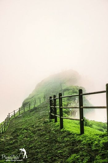 Road to hevan Landscape Landscape_photography Landscape_captures Rain Raigad Maharashtra Beautifulindia My Best Photo 2015