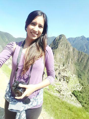 Viaje A Peru Cuzco Cuzco - Peru