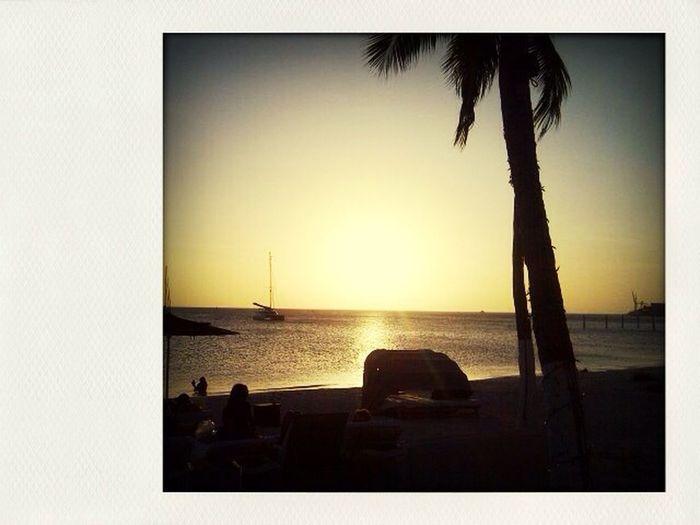 Sunsetlover Relaxing
