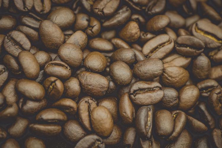 Coffee - Drink