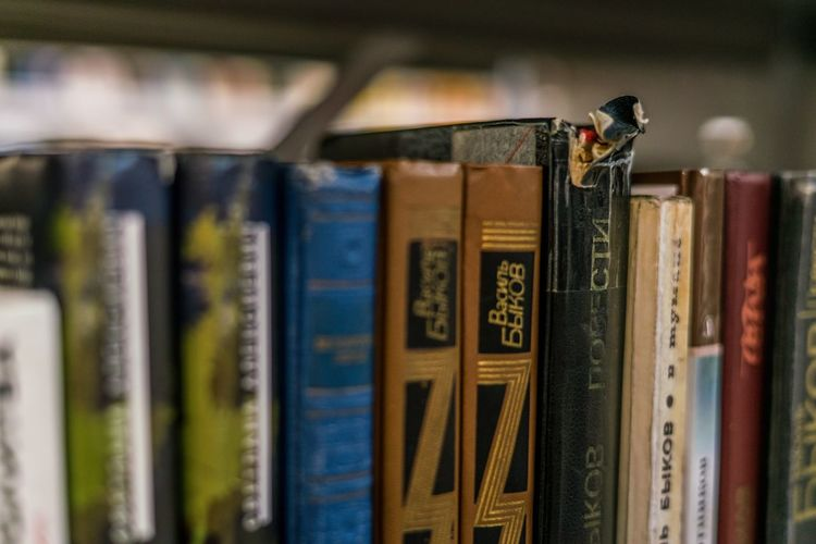 Learning Library Reading Student Boo Book Bookshelf Bookstore Close-up Day Education Hardcover Book In A Row Indoors  Information Medium Knowledge Large Group Of Objects Learning Library Library Book Literature No People Old-fashioned Reading A Book Selective Focus Shelf Still Life Study Studying Wisdom библиотека