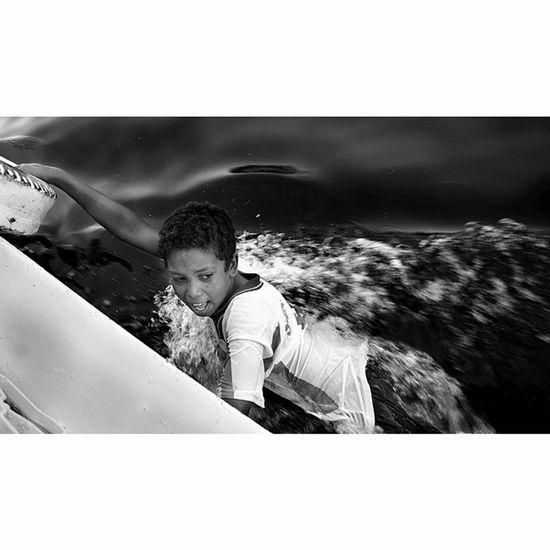 NileRiver Nilo Rionilo Children portrait travel viajes egypt egipto reportage reportaje river río people photographers beggar child on the Nile...