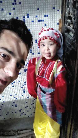 23 Nisan Selfie Cute Sumeyye