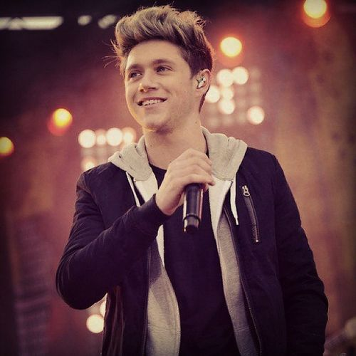 Happy birthday Niall :) When I first became a directioner, you were this awkward, shy boy. And I've watched you grow into this amazing confident, strong, man. You have helped me with a bunch of hard times just being you. Thank you so much. You are such an amazing person with such a bug heart HappyBirthdayNiall 5SOS Fireproof Four muke malum michaelclifford niallhoran cake cashton calumhood zaynmalik zerrie liampayne lukehemmings louistomlinson larrystylinson larryshipper harrystyles sophiam directioner ashtonirwin onedirection o2l youtube edsheeran 5sosfam 5sosrockoutwithyoursocksout