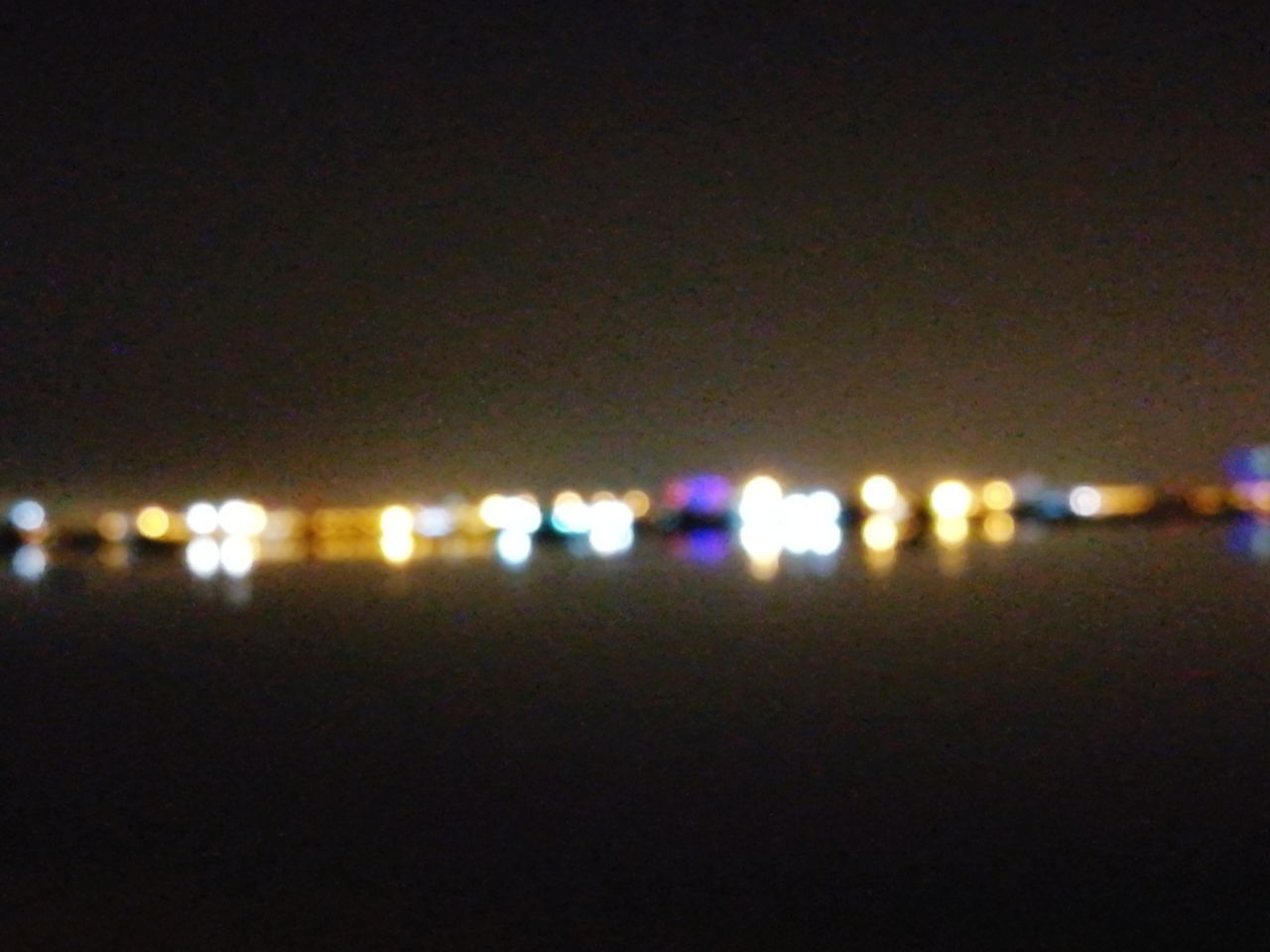 illuminated, glowing, burning, night, flame, no people, defocused, indoors, close-up, luminosity, diya - oil lamp, sky