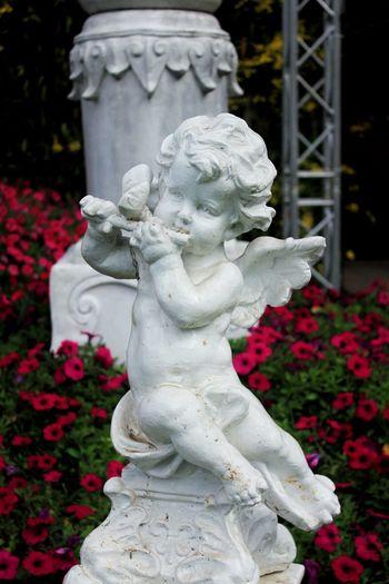 ้้statue Statue Human Body Part Statury Image Sculpture Sculpture Garden Statues In The Park Statue Thailand Sculpturepark